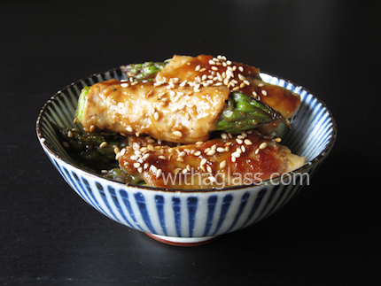 asparagusporkpp