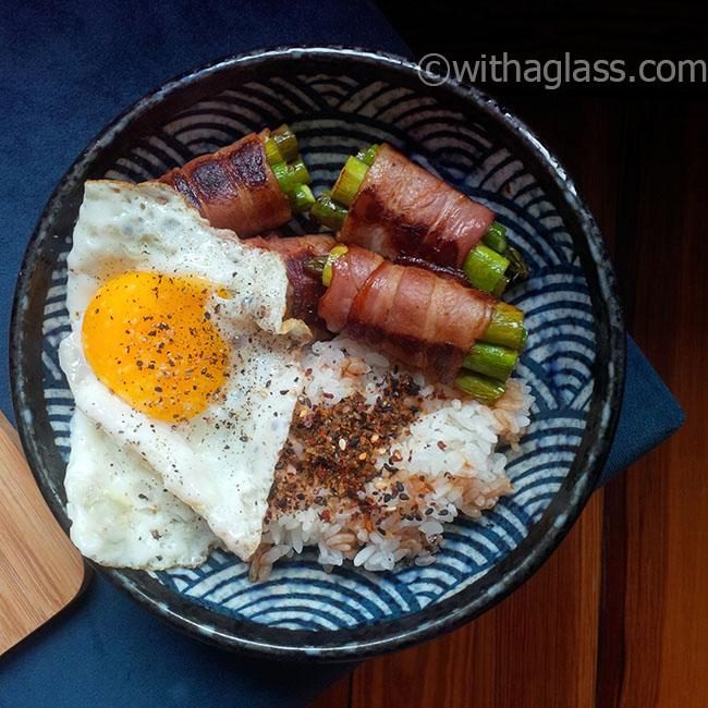 asparagus_rolls_bacon_egg